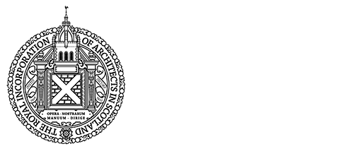 The Royal Incorporation of Architects in Scotland (RIAS)
